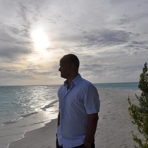 Malediven Urlaubsbilder Axel Mengewein