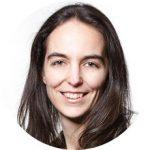 Kristin Schmidt WirtschaftsWoche