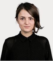 Juli Katz